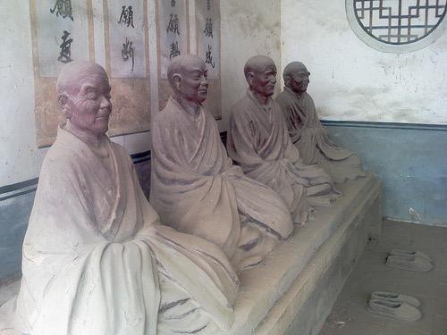 Shaolin_meditation