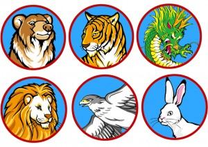 kung-fu-animal-power-patches