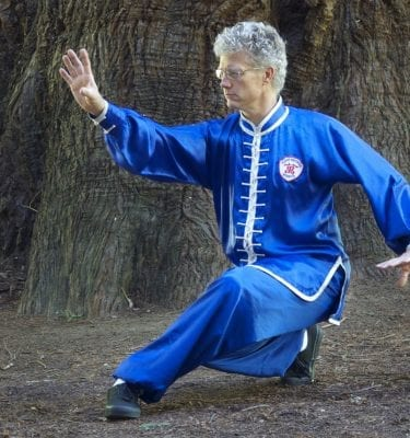 Kung Fu and Tai Chi Uniforms and Clothing