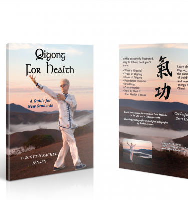 New_Qigong_book_sifu_jensen_10000_victories