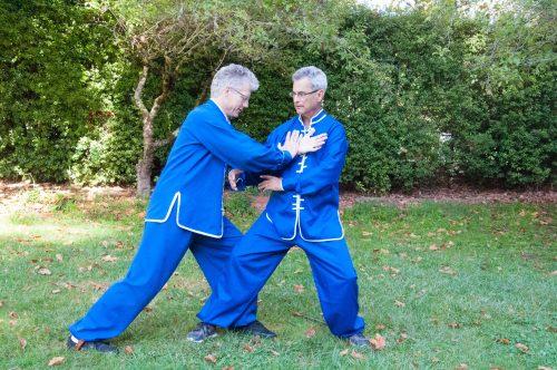 advanced-tai-chi-push-hands-sifu-scott-jensen-san-rafael-10000-victories-
