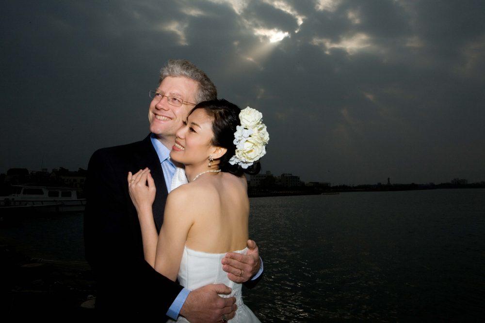 lasting marriage sifu jensen 10000 victories