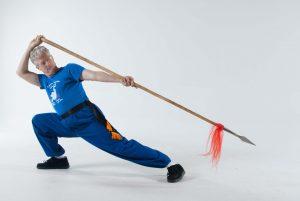 rising-block-spear-sifu-scott-jensen-san-rafael-10000-victories--4