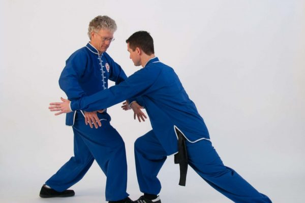 self-defense-class-erik-palmer-sifu-scott-jensen-san-rafael-10000-victories-
