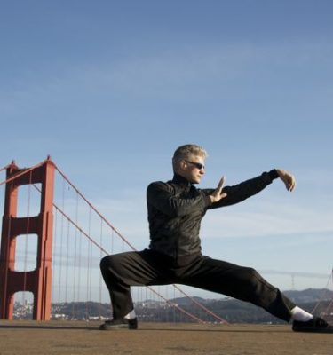 Learn Northern Shaolin #5 for ehalth and self defense in our great classes