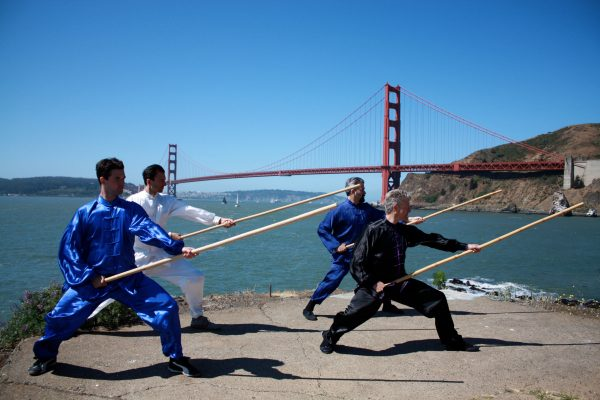 Learn-Earth-Dragon-Staff-a-great-kung-fu-staff-form