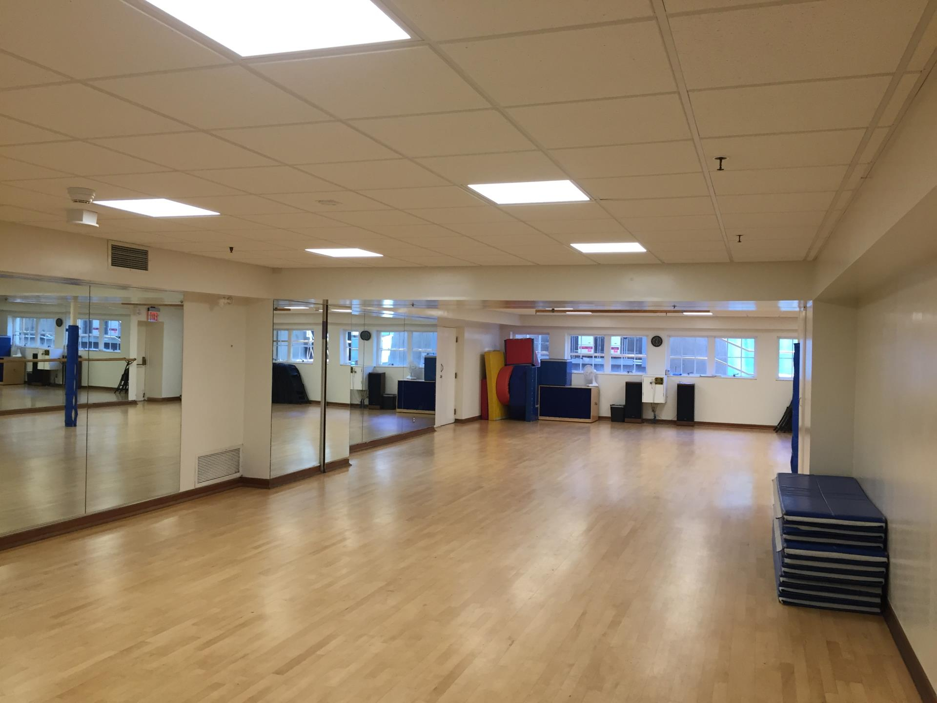 tai chi and qigong classes in Sausaltio ca community center