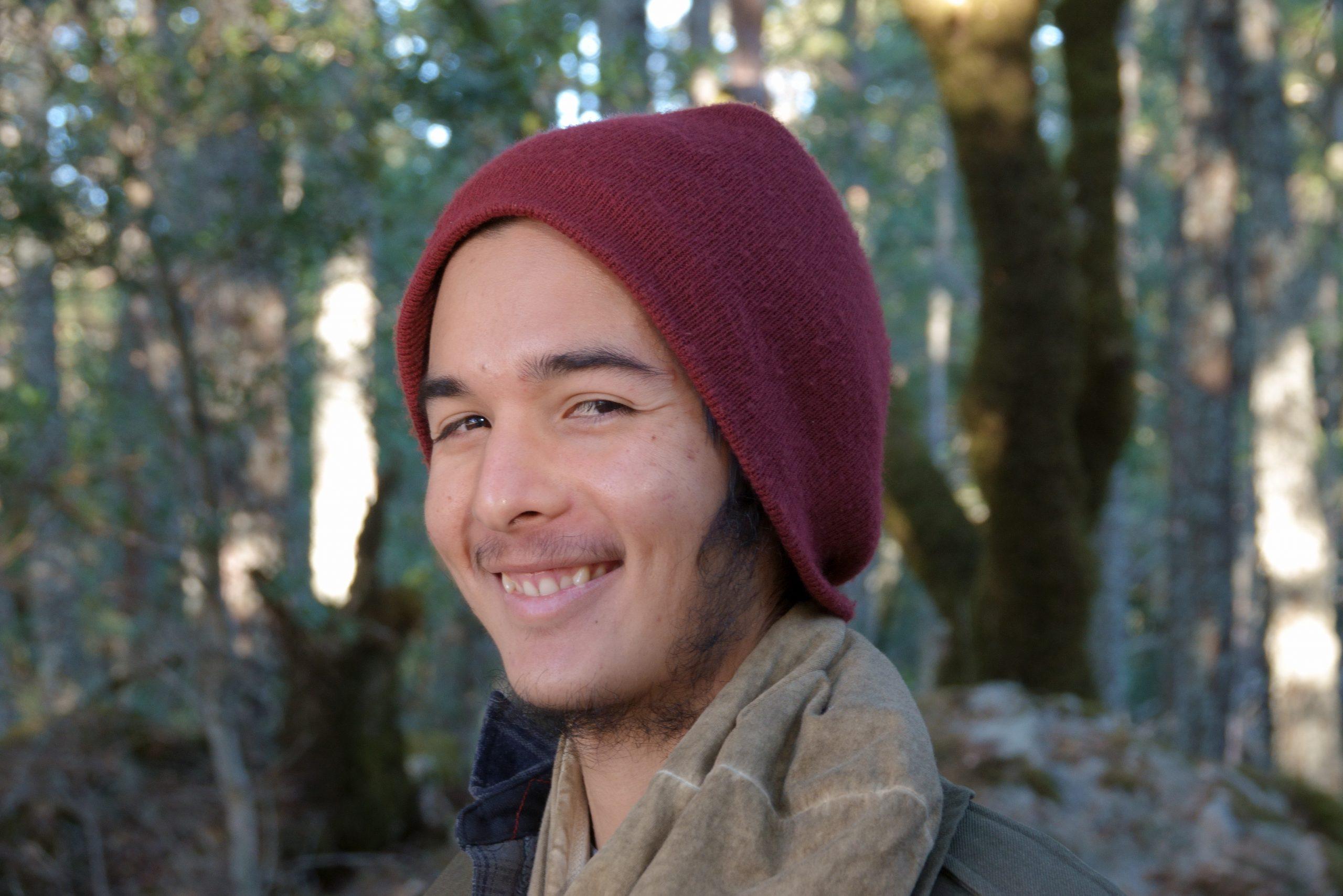 Sean_Lim-10000-victories-cinematographer