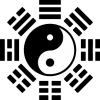 Understand the Tai Chi Symbol and Yin and Yang Philosophy