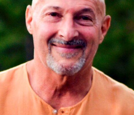 michael-bingo-san-diego-ca-obituary